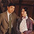 劇照.2001 蟋蟀大師