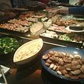 台南 寶涮涮鍋