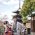 2015-04-09 京都婚紗