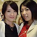 20080902正妹朝聖台南半日遊