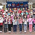607班級成員(訓)