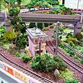 我的第一個鐵道場景