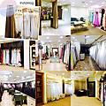 7間精選合作婚紗公司 (照片陸續新增中) Pronovias 歐洲婚紗皇家品牌