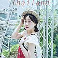 【Lingo蘋果航班】泰國站_潑水節2017.4 數位+底片