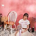 【Lingo image】網拍商品服飾/東大門正韓貨女裝飾品