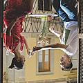 【Lingo*海外婚紗】西班牙巴塞隆那婚紗