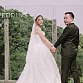 【Lingo*海外婚紗】韓國首爾。和你一起回到戀愛約定的地方_大學生了沒發明王