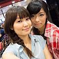 20130628雅詩蘭黛cover girl