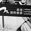 20131215-17 HongKong