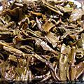06~10普洱茶