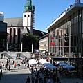Köln, DE
