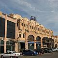 Toledo, ES