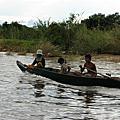Tonle Sap Lake, KH