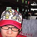 2007.06.20 我懷念的新竹
