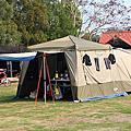 2015年威力屋老官道露營大會