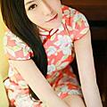 jiaoxi hot spring hotel