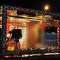 2014年桃園真愛社區中秋節大會烤晚會-魔術表演