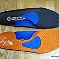 [裝備]雷神之鞋 - BONT Vaypor Premium全熱塑車鞋