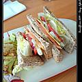 20140404-Alley3_Cafe-宏恩三巷咖啡館