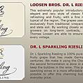 20140807-德國Dr.Loosen訪台餐酒會