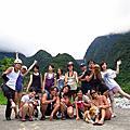20120901黃金溪露營