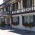 2008 - Thorishaus Dorf