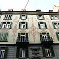 2008 - Luzern