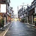 20130921 大溪老街