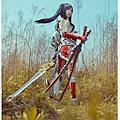 《歌德風女孩 AmaiAmai-MILU》美到就像娃娃一樣卡哇伊|九州運彩網|九州體育|九州運動|TSTS88.COM