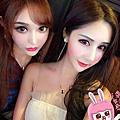 做網紅就非要性感嗎|九州娛樂城|九州球版|TSTS88.COM
