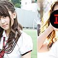 「日本第一蘿莉」長大了!消失7年復出 近照竟美哭粉絲|EY5588|九州球版|九州球板|九州娛樂城 |九州運彩網|九州體育|九州運動|EY5588.NET