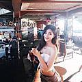 在度假村遇上極致S曲線正妹!黑色透膚網紗包不住的「兩粒浮球」|九州運彩|九州體育|九州娛樂城|九州球版|TSTS88.COM|EY5588.NET