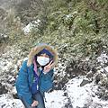 2011.1.28-31清境之旅