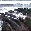 老梅綠海岸