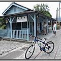 單車遊三星鄉