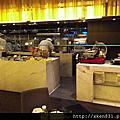 (20140521)@臺北寒舍艾美酒店 探索廚房
