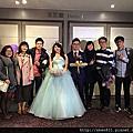 20160220_0221@台中英佐婚禮