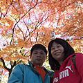 福壽山農場 2016/11/18-2016/11/20