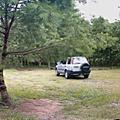 顏氏牧場 2009/07/04-2009/07/05