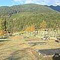 武陵農場 2009/11/14-2009/11/16