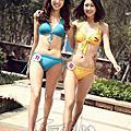 yilan hot spring