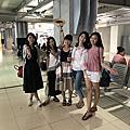 2017.6清邁之旅
