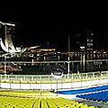 【新加坡】F1之旅