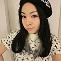 仿妝。韓劇繼承者們。可愛俏皮的千金寶娜。fx Krystal