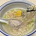 韓國泡麵新吃法