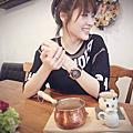 Hoto cafe中山區