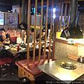 江南烤肉2016