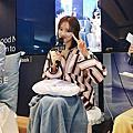 蘭芝保養韓國遊
