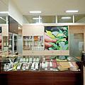 紅茶門市照片與影片