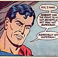 電影「超人:鋼鐵英雄」